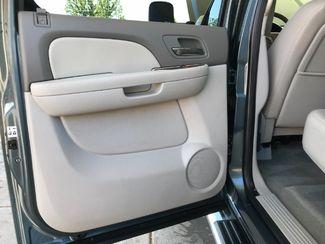 2008 Chevrolet Silverado 2500HD LTZ LINDON, UT 26