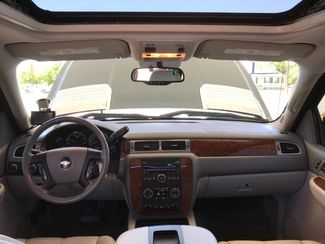2008 Chevrolet Silverado 2500HD LTZ LINDON, UT 28