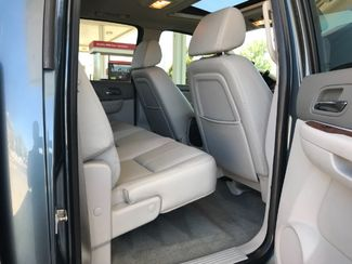 2008 Chevrolet Silverado 2500HD LTZ LINDON, UT 31