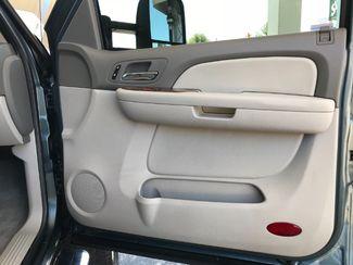 2008 Chevrolet Silverado 2500HD LTZ LINDON, UT 32