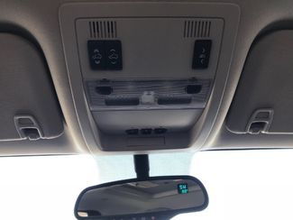 2008 Chevrolet Silverado 2500HD LTZ LINDON, UT 37
