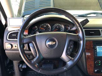 2008 Chevrolet Silverado 2500HD LTZ LINDON, UT 30