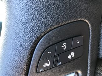 2008 Chevrolet Silverado 2500HD LTZ LINDON, UT 34