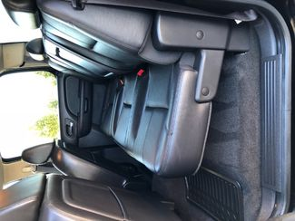 2008 Chevrolet Silverado 2500HD LTZ LINDON, UT 35