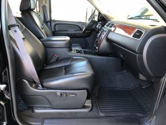 2008 Chevrolet Silverado 2500HD LTZ LINDON, UT 40