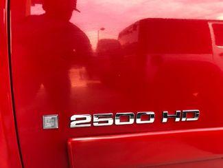 2008 Chevrolet Silverado 2500HD LT w/1LT LINDON, UT 10