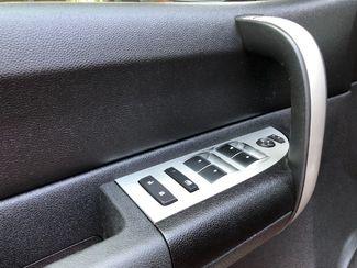 2008 Chevrolet Silverado 2500HD LT w/1LT LINDON, UT 17
