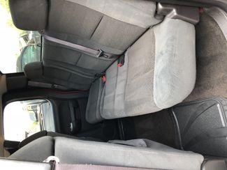 2008 Chevrolet Silverado 2500HD LT w/1LT LINDON, UT 19