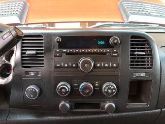 2008 Chevrolet Silverado 2500HD LT w/1LT LINDON, UT 23