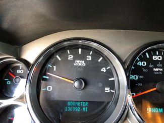 2008 Chevrolet Silverado 2500HD LT w/1LT LINDON, UT 24