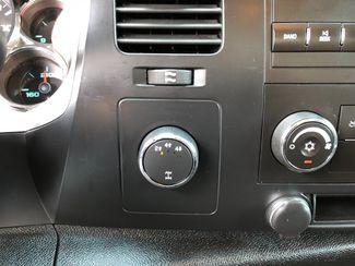2008 Chevrolet Silverado 2500HD LT w/1LT LINDON, UT 25