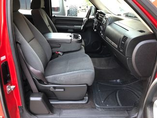 2008 Chevrolet Silverado 2500HD LT w/1LT LINDON, UT 30