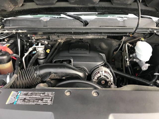 2008 Chevrolet Silverado 2500HD LT w/1LT LINDON, UT 13