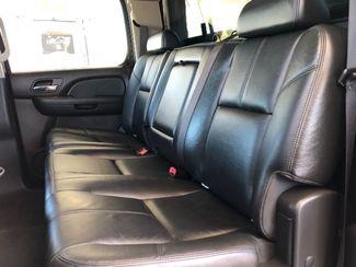 2008 Chevrolet Silverado 2500HD LTZ LINDON, UT 11