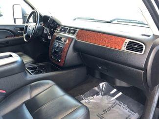 2008 Chevrolet Silverado 2500HD LTZ LINDON, UT 15