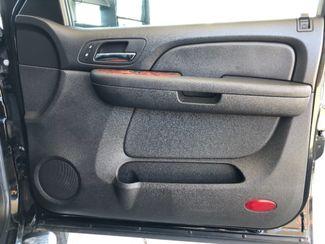 2008 Chevrolet Silverado 2500HD LTZ LINDON, UT 18