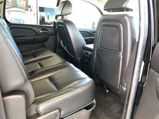 2008 Chevrolet Silverado 2500HD LTZ LINDON, UT 19