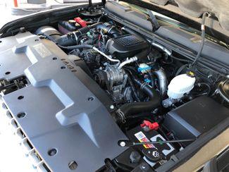 2008 Chevrolet Silverado 2500HD LTZ LINDON, UT 25