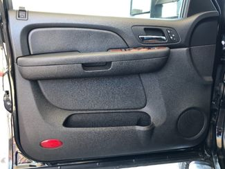 2008 Chevrolet Silverado 2500HD LTZ LINDON, UT 8