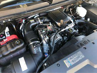 2008 Chevrolet Silverado 2500HD LT w/1LT LINDON, UT 29