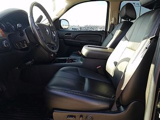 2008 Chevrolet Silverado 2500HD LTZ LINDON, UT 4