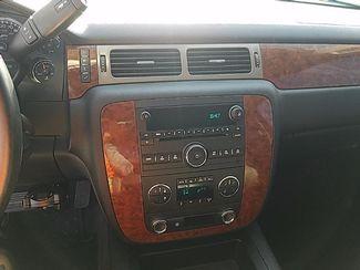 2008 Chevrolet Silverado 2500HD LTZ LINDON, UT 5