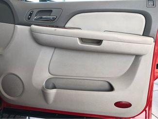 2008 Chevrolet Silverado 2500HD LTZ LINDON, UT 24