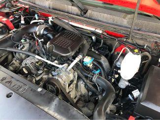 2008 Chevrolet Silverado 2500HD LTZ LINDON, UT 27