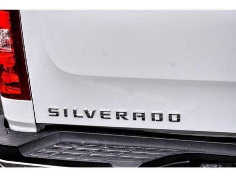 2008 Chevrolet Silverado 2500HD LT w/1LT | Lubbock, TX | Brink Fleet in Lubbock, TX
