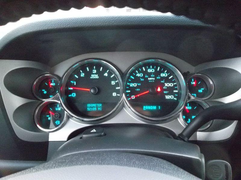 2008 Chevrolet Silverado 2500HD LT w1LT  city New  Father  Son Auto Corp   in Lynbrook, New