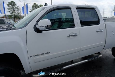 2008 Chevrolet Silverado 2500HD LTZ | Memphis, TN | Mt Moriah Truck Center in Memphis, TN