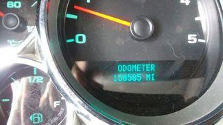 2008 Chevrolet Silverado 2500HD LT w1LT  city Montana  Montana Motor Mall  in , Montana