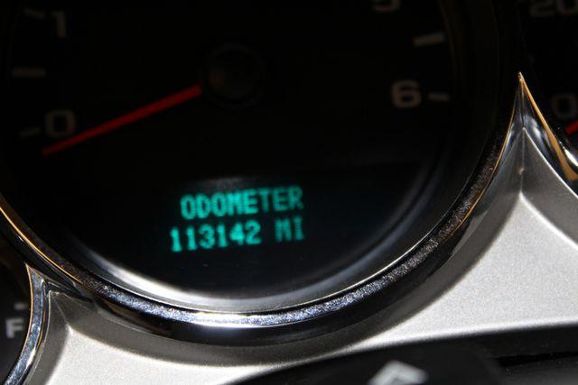 2008 Chevrolet Silverado 2500HD LT w/2LT in Roscoe, IL 61073
