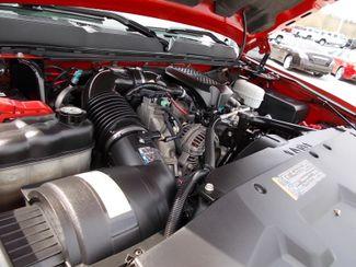 2008 Chevrolet Silverado 2500HD LT w/1LT Shelbyville, TN 18