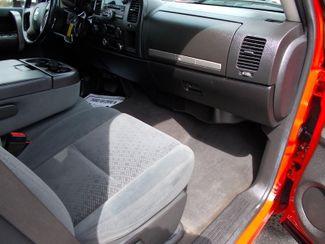 2008 Chevrolet Silverado 2500HD LT w/1LT Shelbyville, TN 20
