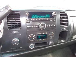 2008 Chevrolet Silverado 2500HD LT w/1LT Shelbyville, TN 25