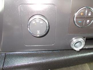 2008 Chevrolet Silverado 2500HD LT w/1LT Shelbyville, TN 27