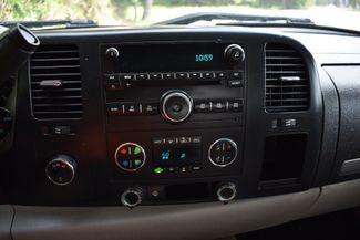 2008 Chevrolet Silverado 2500HD LT w/2LT Walker, Louisiana 11
