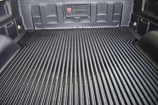 2008 Chevrolet Silverado 2500HD LT w/2LT Walker, Louisiana 8