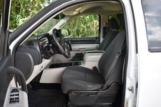 2008 Chevrolet Silverado 2500HD LT w/2LT Walker, Louisiana 9