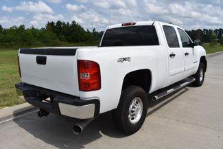 2008 Chevrolet Silverado 2500HD LT w/2LT Walker, Louisiana 7