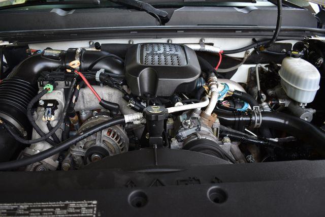 2008 Chevrolet Silverado 2500HD LT w/2LT Walker, Louisiana 17