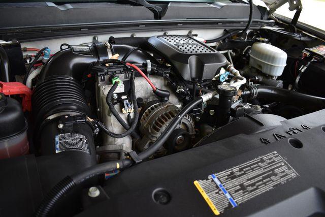 2008 Chevrolet Silverado 2500HD LT w/2LT Walker, Louisiana 16