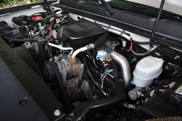 2008 Chevrolet Silverado 2500HD LT w/2LT Walker, Louisiana 18