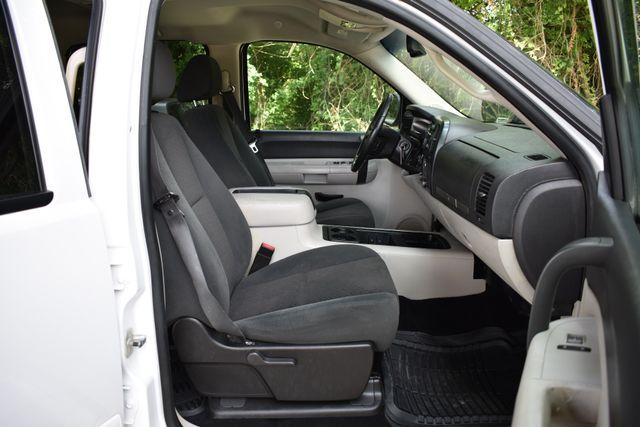 2008 Chevrolet Silverado 2500HD LT w/2LT Walker, Louisiana 13