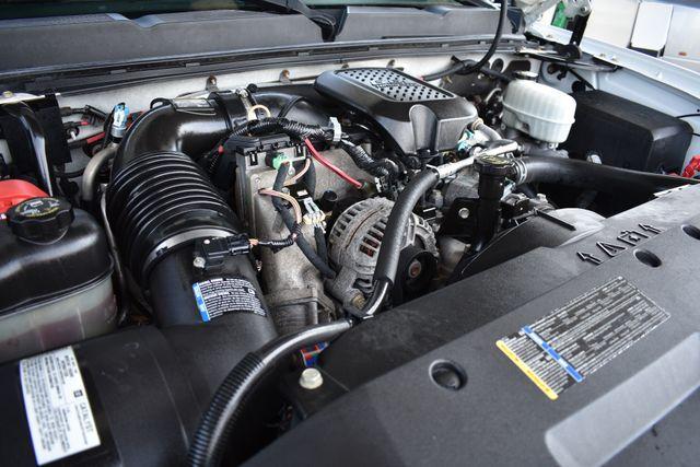 2008 Chevrolet Silverado 2500HD LT w/1LT Walker, Louisiana 18