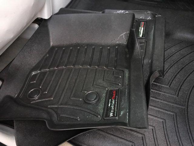 2008 Chevrolet Silverado 3500 LTZ 4X4 in Carrollton, TX 75006