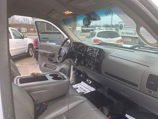 2008 Chevrolet Silverado 3500 WT  city GA  Global Motorsports  in Gainesville, GA