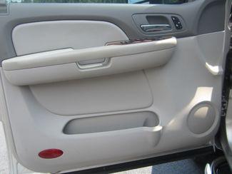 2008 Chevrolet Silverado 3500HD DRW LTZ Batesville, Mississippi 21