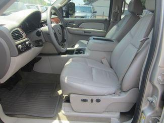 2008 Chevrolet Silverado 3500HD DRW LTZ Batesville, Mississippi 23